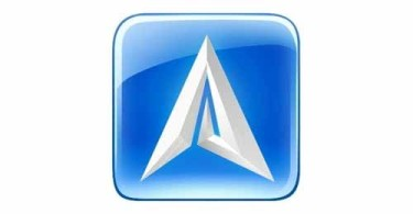 avant-browser-logo-icon