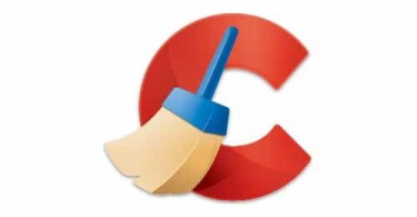 ccleaner-logo-icon