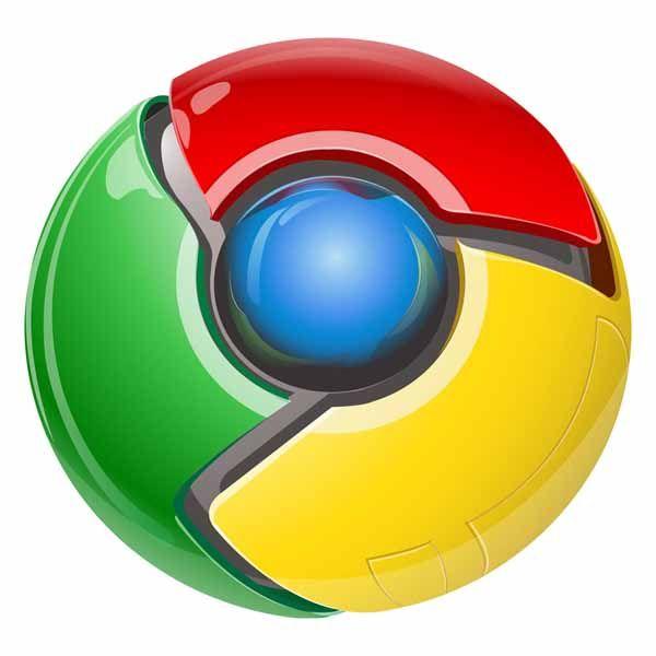 google chrome offline installer image