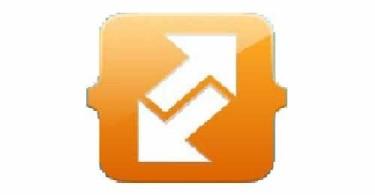 code-compare-logo-icon