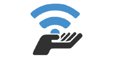 connectify-hotspot-icon-logo