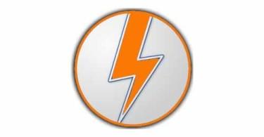daemon-tools-logo-icon