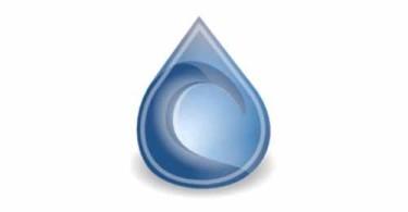 deluge-logo-icon