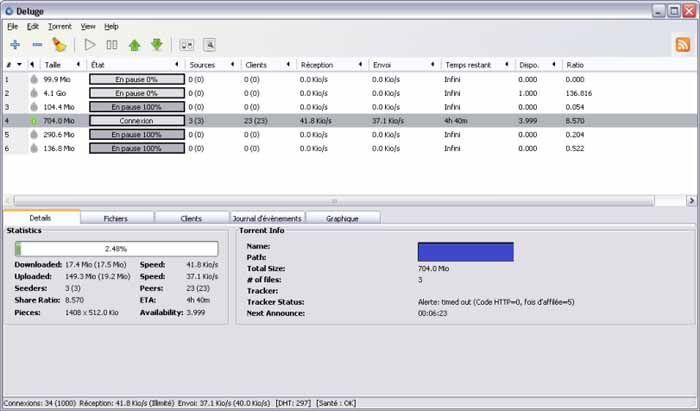 deluge-screenshot-download
