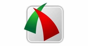 faststone-capture-logo-icon