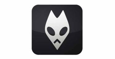 foobar2000-logo-icon