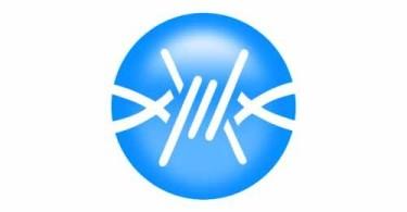 frostwire-logo-icon