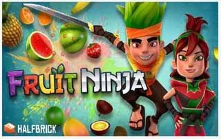fruit-ninja-free-Android-screenshot-Download