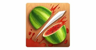 fruit-ninja-free-logo-Download