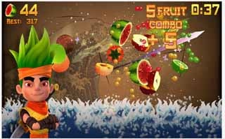 fruit-ninja-free-screenshot-Download