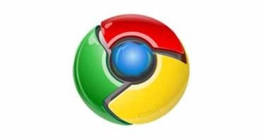 google-chrome-offline-installer-logo-icon