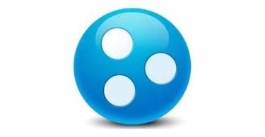 hamachi-logo-icon