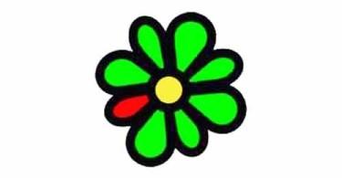 icq-logo-icon