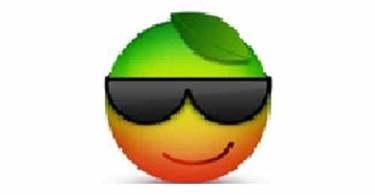 iqmango-logo-icon