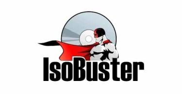 isobuster-logo-icon