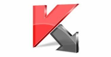kaspersky-logo-icon