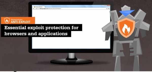 malwarebytes-anti-exploit-screenshot
