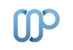 mediaportal-logo-icon