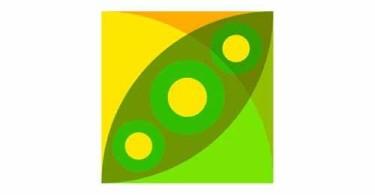 peazip-logo-icon