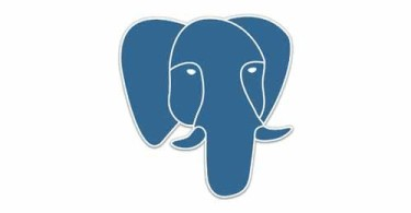 postgresql-logo-icon