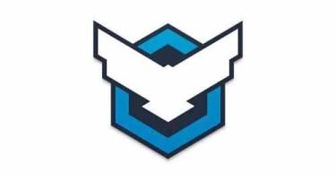prey-logo-icon