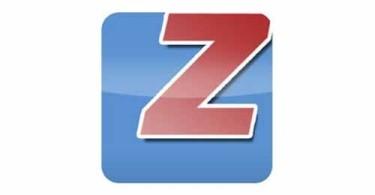privazer-logo-icon