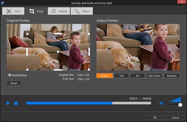 program4pc-video-converter-pro-screenshot