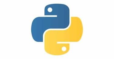 python-logo-icon