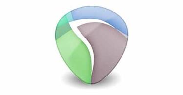 reaper-logo-icon