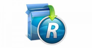 revo-uninstaller-logo-icon