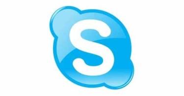 skype-logo-icon