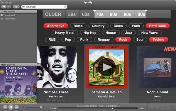 spotify-screenshot-download