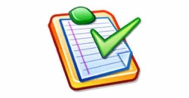 task-coach-logo-icon