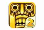 temple-run-2-android-apk-logo-icon