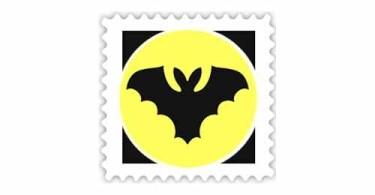 the-bat-logo-icon