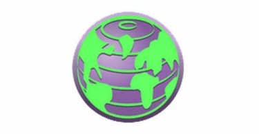 tor-browser-logo-icon