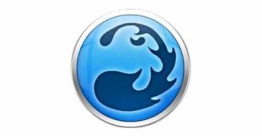 trojan-killer-logo-icon