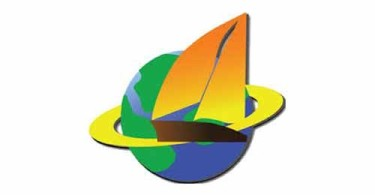 ultrasurf-logo-icon