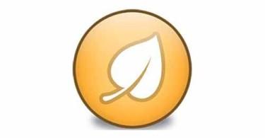 unchecky-logo-icon