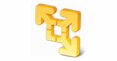 vmware-player-logo-icon