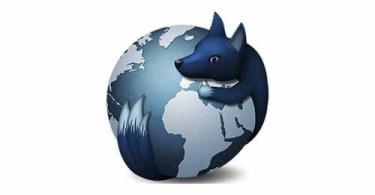 waterfox-logo-icon