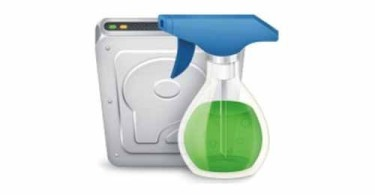 wise-disk-cleaner-logo-icon