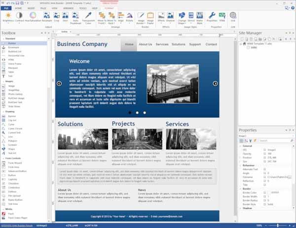 wysiwyg-web-builder-download