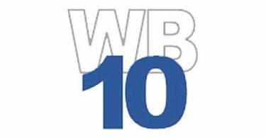 wysiwyg-web-builder-logo