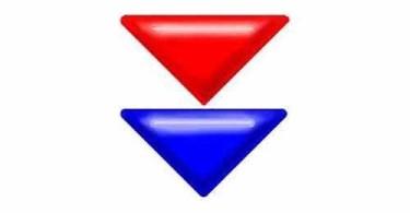 xrecode-logo-icon