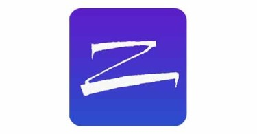 zero-launcher-logo-icon