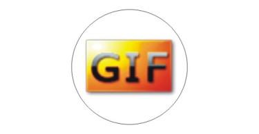 Aoao-video-to-gif-converter-logo-icon