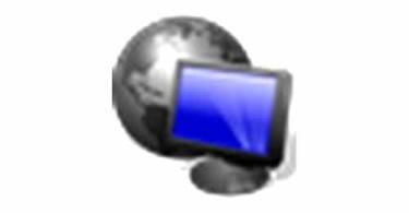 AutoVPNConnect-logo-icon