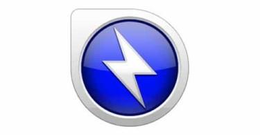 Bandizip-Logo-icon