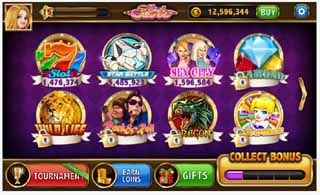 Blazing-Slots-114--Android-screenshot